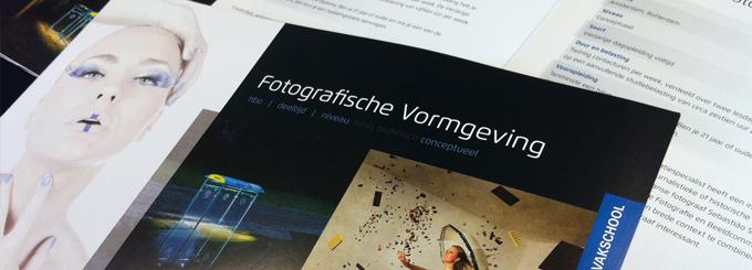 Blog_Lange_slider_FVS